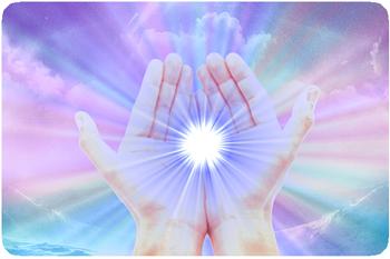 More Spiritual Guidance Healing Fromtheheart